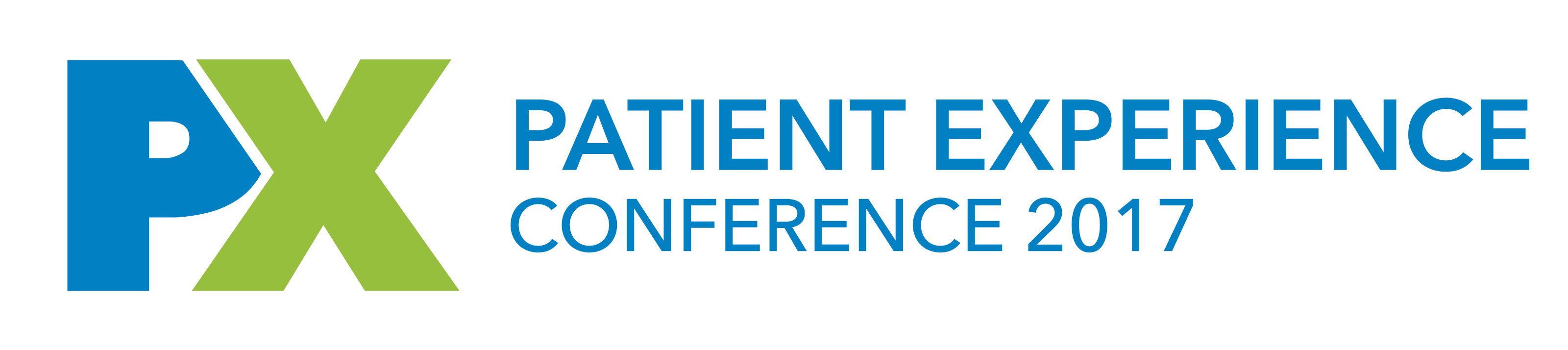 The Beryl Institute Patient Experience Conference 2015