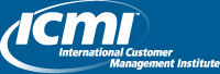 ICMI Contact Center Expo & Conference